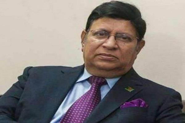 bangladesh asked india to provide list of illegal bangladeshis
