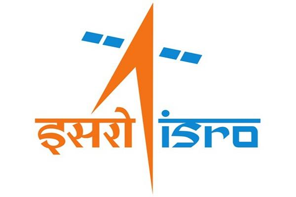 rsp sends special steel to isro for mission gaganyaan