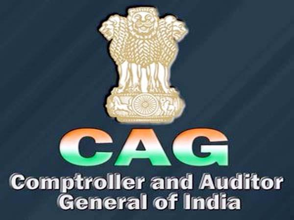 cag report revealed himachal s financial loss increased by 922 crore