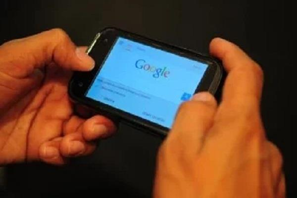 24 hour ban on mobile internet services in ghaziabad in view of violent protests