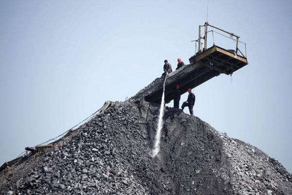 coal india can repurchase shares worth rs 1 065 crore