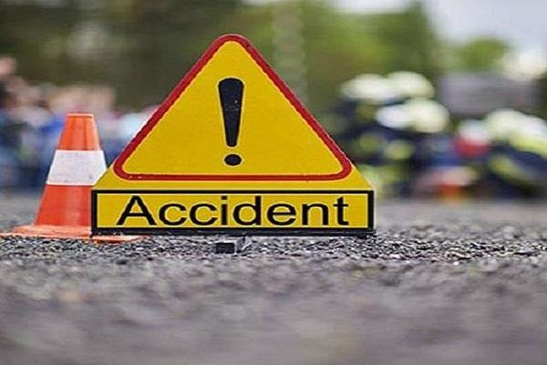 4 people killed in road accidents in tanzania 42 injured