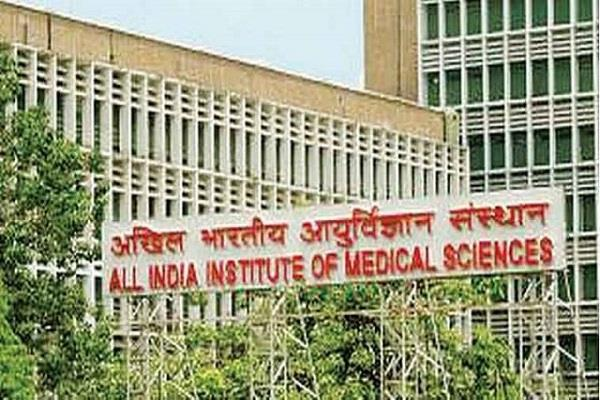 cabinet approves proposal for making aiims in jammu and kashmir