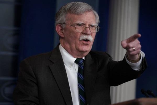 charles becomes america s national deputy security advisor