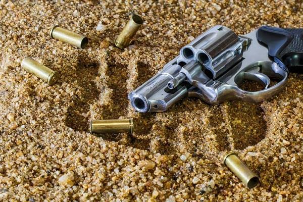 42 killed in cattle raid in south sudan