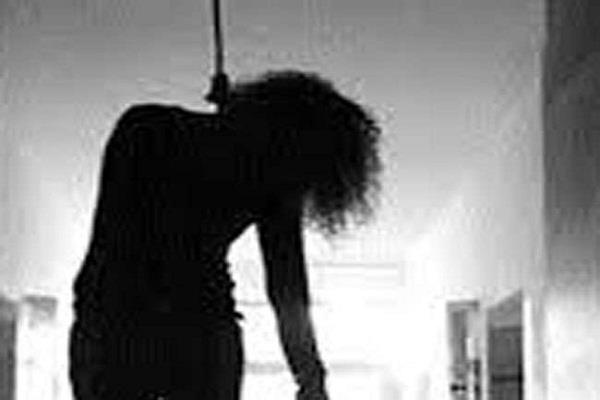 suicidal trends in women increasingly worrisome