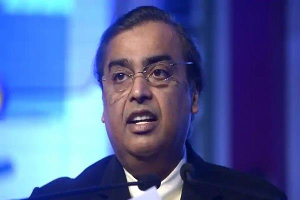 mukesh ambani 4c plan ready to play career s biggest strategy in 2019