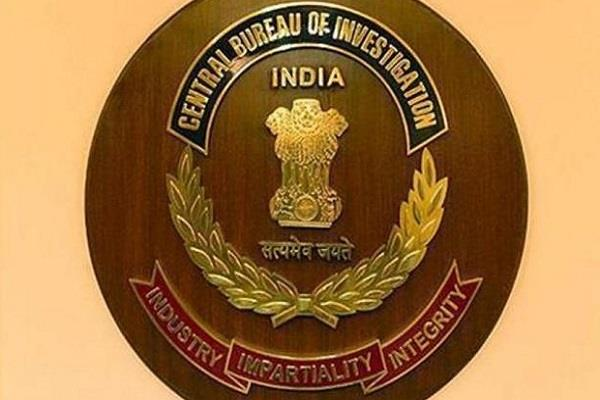 o p singh front runners in cbi chief hunt