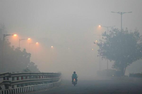 delhi s air again bad
