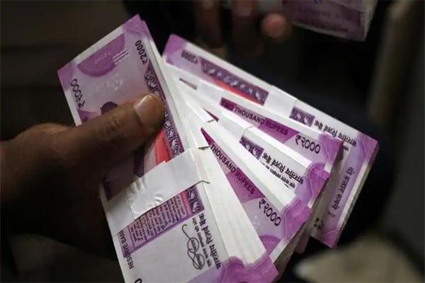 rupee falls 12 paise to 70 29 level