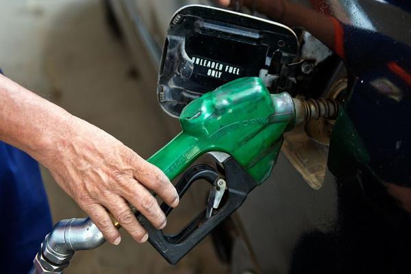 petrol diesel prices cut petrol price hike