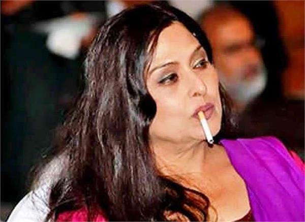कभी दिन की 40 सिगरेट पीती थी अंजू, 6 साल अफेयर के बाद भी नहीं मिले राजेश खन्ना