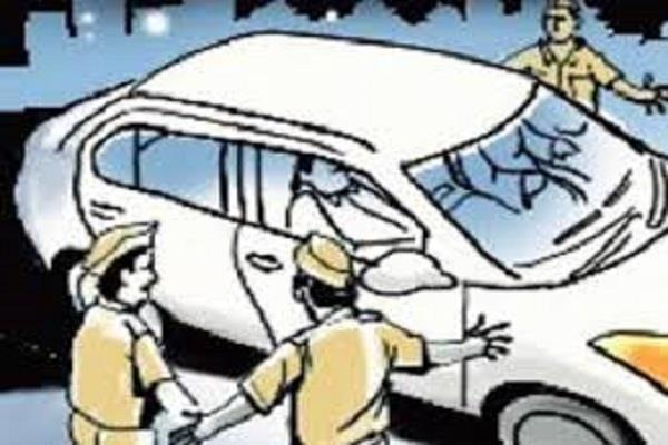 62 million fine imposed by the drivers