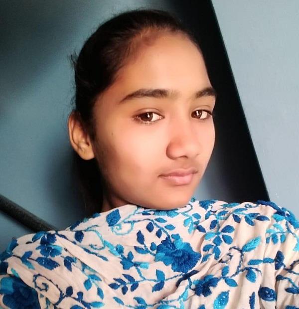 student suicide case