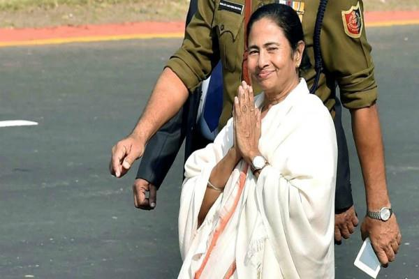 bjp s challenge to the sultanate of mamta banerjee