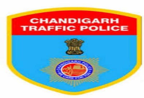 new year night 205 vehicles of drunken drivers seized