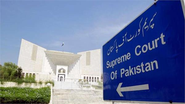 pakistan s top court stays execution of mentally sick man