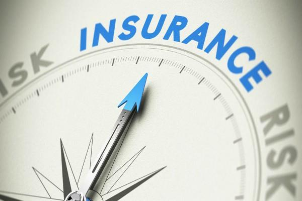 government general insurance companies can get rs 4 000 crore in budget