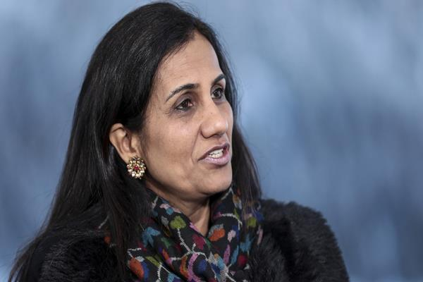 kochhar was transferred to cbi officer with fir jaitley expresses resentment