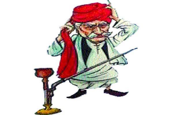 jind by election is politics politics rhetoric