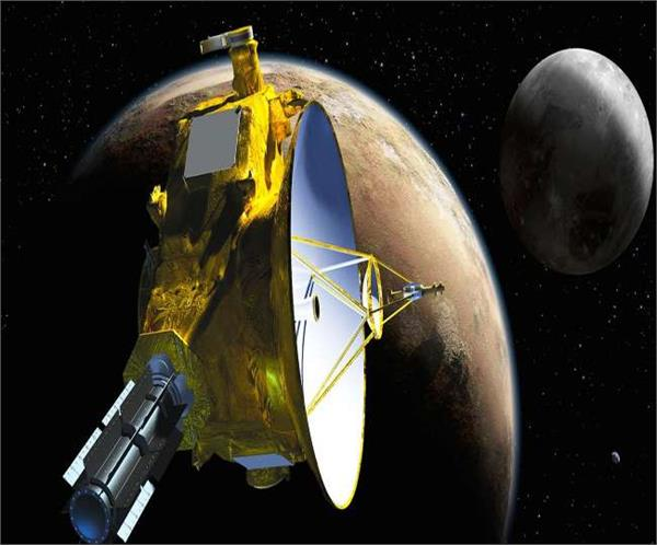 nasa s new horizons ready for historic flyby of ultima