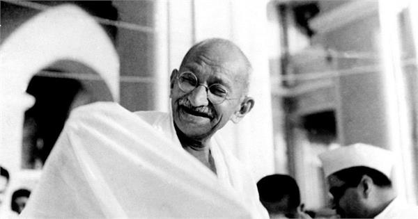 celebrate mahatma gandhi s sacrifice day as shaurya divas