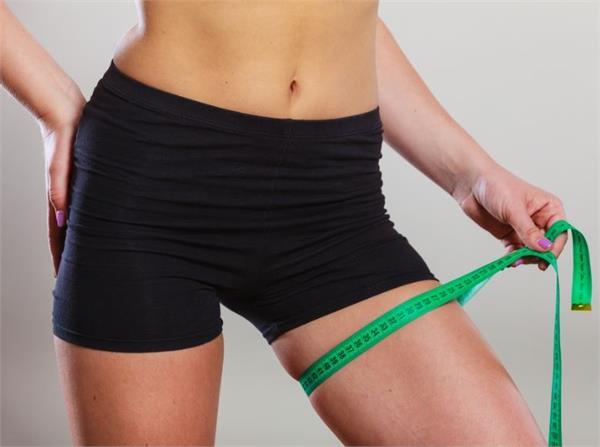 Thighs को परफेक्ट शेप देने के लिए करें ये 7 एक्सरसाइज