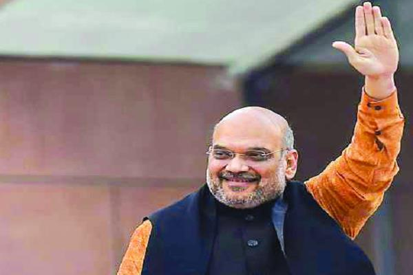 bjp prepares for  mission 26  for lok sabha elections in mp