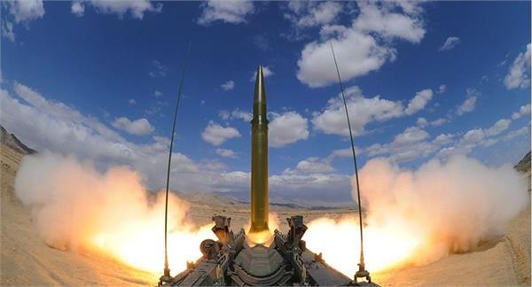 china pseudo test of intercontinental ballistic missile