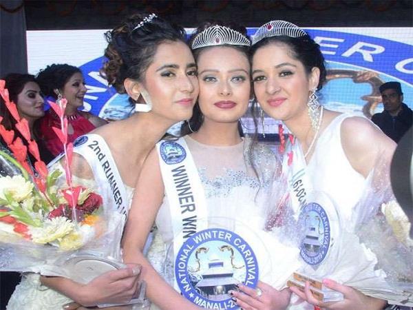 becoming a miss world is manali sharad sundari palak dream