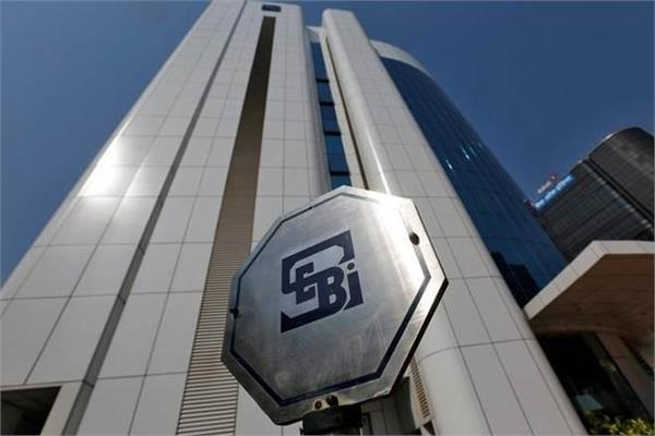 information to the stock exchanges in the commodity derivatives category sebi