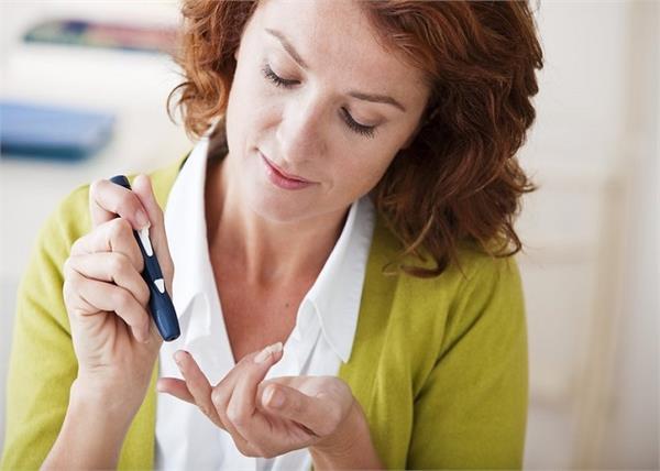 Women Health: डायबिटीज से बचाए रखेगी आपकी ही 1 चीज,जानना है बहुत जरूरी