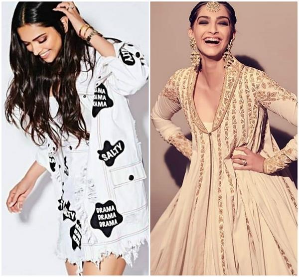 Bollywood Fashion: देखिए इस हफ्ते किन दीवाज का व्हाइट लुक रहा हिट