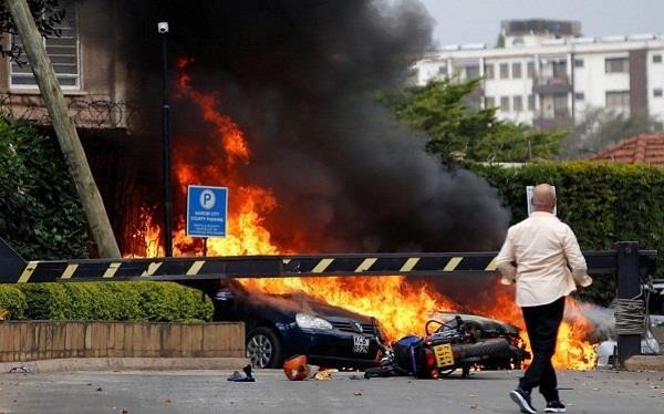 nairobi terror attack british man among 15 killed as militants storm hotel