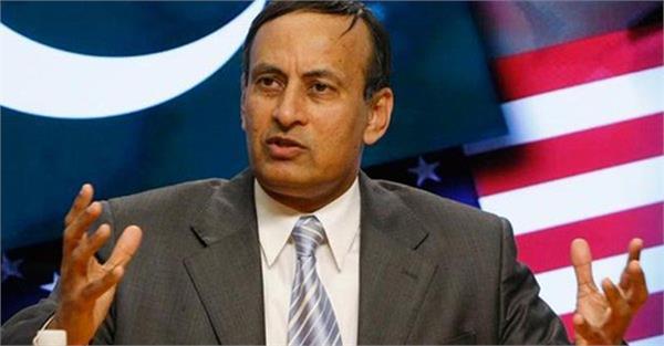 pak seeking extradition of haqqani from us