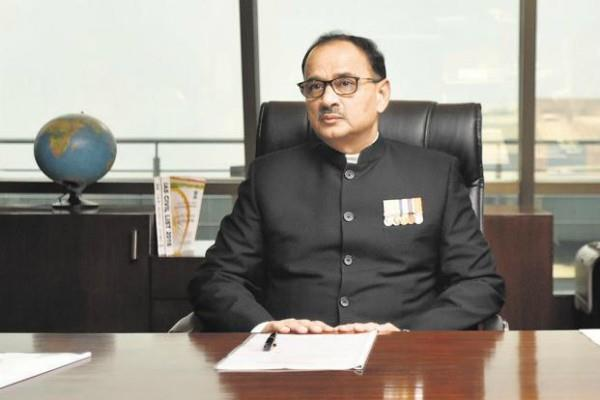 cbi director alok verma take charge after 77 days