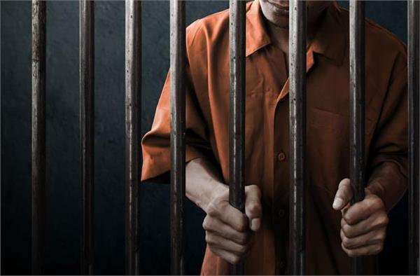 rape case from 8 year old girl accused sentenced 20 years jail