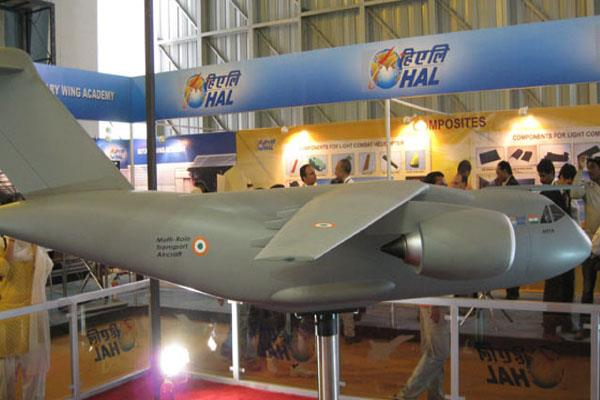 hal giving dividend of 9 thousand crores to the government