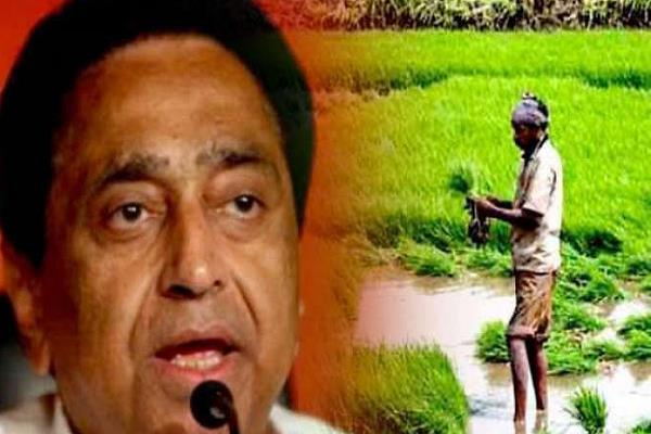 code of conduct  can be ensured by farmers  debt waiver