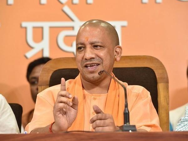 contribution of subhash chandra bose to freedom movement remembered yogi