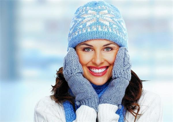 क्या आप भी करते हैं सर्दियों में ये 5 गलतियां?