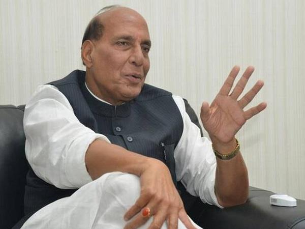 rajnath and vinay sahastrabuddhe elected mp in mp