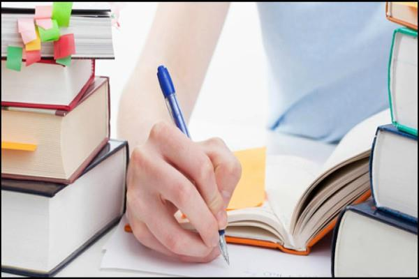 cbse board exam 2019 good marks prepare science exam students