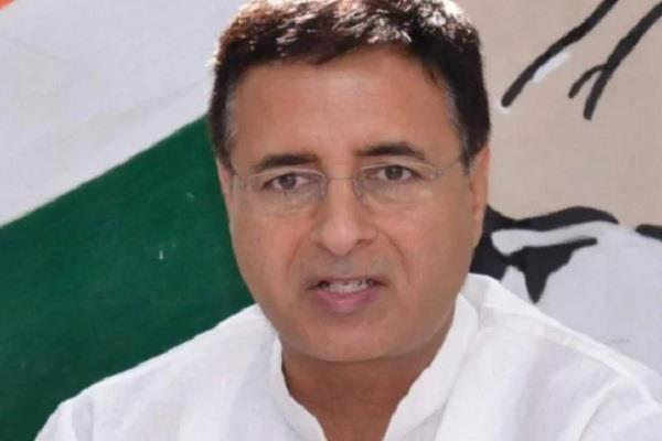 devilal surjewala family face to face for the 5th time