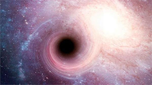 scientist said secret dark matter could be hot