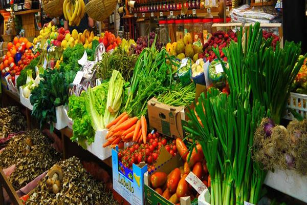wpi inflation falls to 3 80 in december