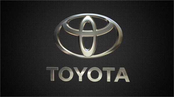 toyota to recall 1 7 million cars due to bad airbags