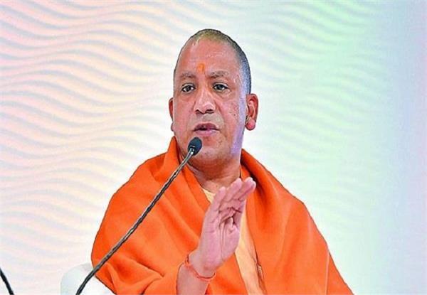 yogi adityanath more poisonous than python
