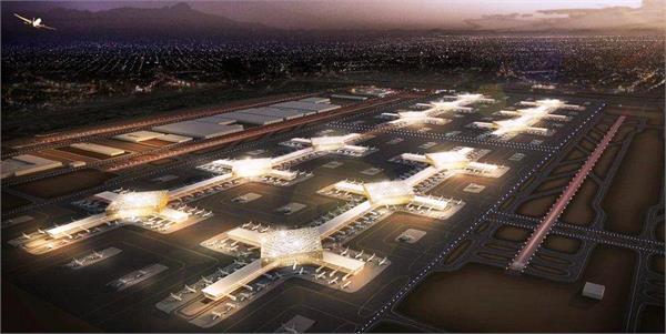 dubai keeps rank as world s busiest international airport