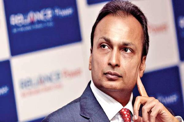 sc seeks response from anil ambani on ericsson s contempt petition